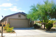 7719 E Fair Meadows Tucson AZ, 85756