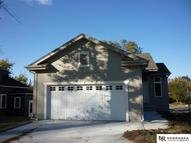 380 Maple Springfield NE, 68059