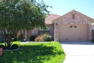 6714 Evercrest Ln San Antonio TX, 78239