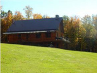 680 French Settlement Road Lincoln VT, 05443