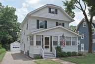 35 Canfield Pl Morris Plains NJ, 07950