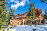 336 Crest Dr Idaho Springs CO, 80452