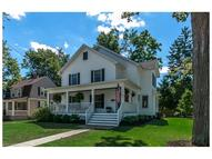 38102 Barber Ave Willoughby OH, 44094