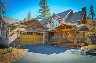 12585 Legacy Court A13c-9 Truckee CA, 96161