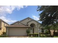 5130 Terra Vista Way Orlando FL, 32837
