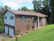 568 Evergreen Circle Poca WV, 25159