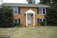 6423 Lancaster Drive Warrenton VA, 20187