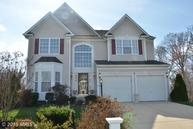 1238 Colonial Park Drive Severn MD, 21144