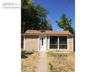 617 20th St Greeley CO, 80631