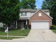 1415 Topp Creek Drive Indianapolis IN, 46214