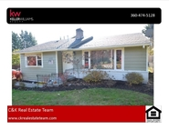 6122 204th St Sw Lynnwood WA, 98036