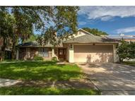526 Hassocks Loop Lake Mary FL, 32746