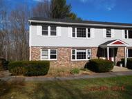 33 Orchard Hill Rd 301 Belmont NH, 03220