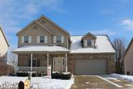 2794 Sunflower Dr Fitchburg WI, 53711