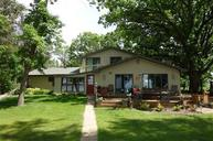 50274 Sunset Ln Waterville MN, 56096