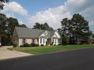 36 Winding Whispering Pines NC, 28327
