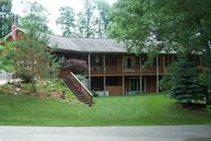 23120 Buchanan Rd Stanwood MI, 49346