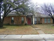 3702 Bishop Hill Drive Carrollton TX, 75007