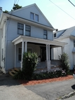 26 Canaan St Carbondale PA, 18407
