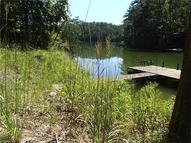Lot 10 D Lake Adger Parkway Lot 10 D Mill Spring NC, 28756