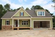 220 Curragh Cove Fuquay Varina NC, 27526