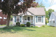 500 Sloane Mansfield OH, 44903