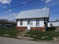 446 Spring Street West Union OH, 45693