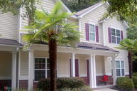 102 Chinquapin Drive Summerville SC, 29485