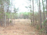 Lot #3 Boydton Plank Road Warfield VA, 23889