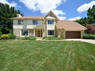 510 Currant Drive Noblesville IN, 46062