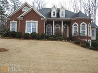 180 Fox Glove Dr  73 Covington GA, 30016