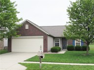 7243 Barnwell Place Indianapolis IN, 46217