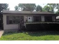 2005 Brentwood Street Middletown OH, 45044