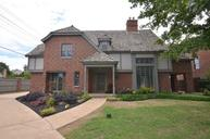 3602 Sussex Place Norman OK, 73072