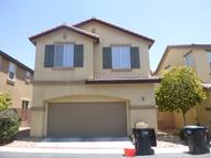 5721 Heineken Drive North Las Vegas NV, 89031