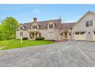 296 South Perry Road Woodstock VT, 05091