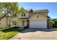4946 Waterford Drive West Des Moines IA, 50265