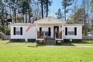 333 Summer Drive Conway SC, 29526