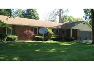 4106 Somerset Drive Anderson IN, 46012