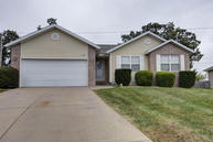 407 West Chestnut Road Nixa MO, 65714