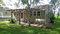 24700 Mcclelland Ln Spirit Lake IA, 51360