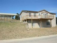 1087 Quinn Hill City SD, 57745