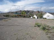 871 Bluegrass Circle West Wendover NV, 89883