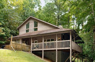 924 Aspen Lane Gatlinburg TN, 37738