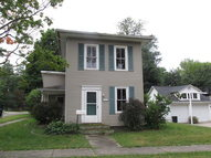 118 Curtis St. Mount Vernon OH, 43050
