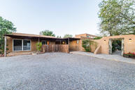 21 Sandia Lane Placitas NM, 87043