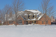 16720 Thoroughbred Drive Wadsworth IL, 60083
