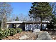 10 Marie Dr Coventry RI, 02816