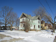 114 S Monroe St Watertown WI, 53094