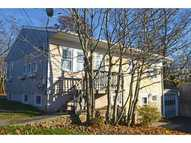 96 Kersey Rd South Kingstown RI, 02879